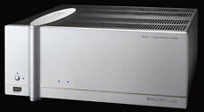 Halcro MC20 2 Channel Power Amplifier - Superb - Brand New - with Warranty