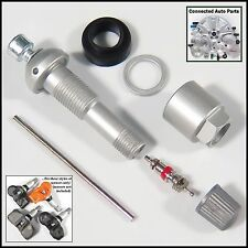 BMW Mini VALVE STEM TIRE SENSOR TPMS SERVICE REBUILD KIT VS-BM03