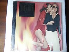 VINYL LP BOB WELCH -FRENCH KISS  CAPITOL REC. 1977 ST-11663  SHRINK-WRAP