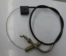 Genuine Billy Goat CABLE CLUTCH DRIVE Part# [BG][500327]