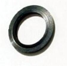 14MM Banjo Seals. For Cummins® 12V  24Valve (gas engines too)- Lot of 10. BS14MM