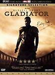 DVD: GLADIATOR [RUSSELL CROWE,JOAQUIN PHOENIX] WIDESCREEN  [2DVD]  FREE SHIP