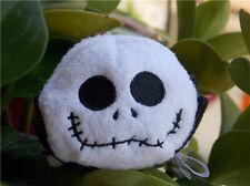 Disney Store TSUM TSUM Jack Skellington The Nightmare Before Christmas Plush Toy