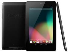 Asus Google Nexus 7 1st Gen 7in Wi-Fi Tablet (Open Box) 16GB Black