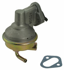 CARTER M6624 SBC STOCK FUEL PUMP