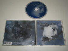 TO DIE FOR/EPILOGUE(NUCLEAR BLAST/27361 66152)CD ALBUM