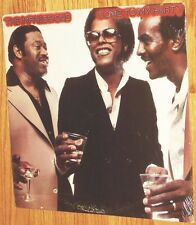 VINYL LP The Impressions - Come To My Party Factory Sealed