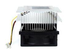 100% Brand New 2 Pcs High Quality Original GIGABYTE SATA 2.0 3.0 Cable