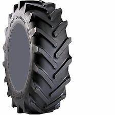 1) 6x12 6-12 R-1 Carlisle Tru Power Tire 4ply 5233C3