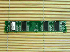 32 MB RAM for Cisco PIX-515 PIX-515-MEM-32