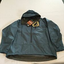 "**2006 SIMMS PACLITE PULLOVER** PACIFICA SIZE 2XL ""OVER 50 % OFF RETAIL"""