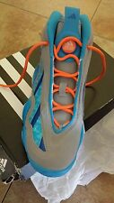 Adidas Crazy 97 Men's Shoes Size 8 NEW IN BOX