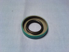 SIMPLICITY,ALLIS CHALMERS TRACTOR HYDROSTATIC TRANSMISSION SEAL 1678981  C-10