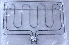 SMEG OVEN TOP OVEN /GRILL ELEMENT 4100W P/N 806890486 SUIT SA9065XNG,SA9065XS