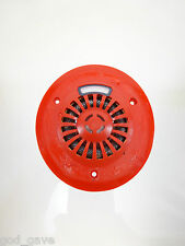 GENUINE Part Beats by Dre WIRED Solo 2 2.0 Solo2 Replacement Speaker Right RED