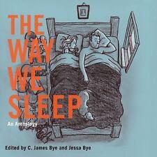 The Way We Sleep, , Good Book