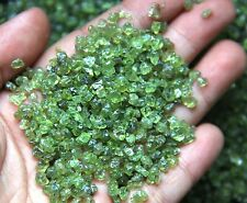 1Kg (2.2lb) TOP!! BEST ! NATURAL PERIDOT OLIVINE QUARTZ CRYSTAL FREEDOM BODY GEM