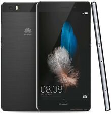 Huawei P8 Lite  Brand New 4G Smart Phone Unlock Single Sim
