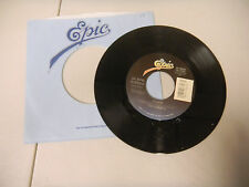 THE KINLEYS please/just between you and us/talk to me/you make it seem so   45