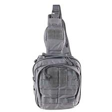 5.11 TACTICAL Rush Moab 6 Adjustable Storm