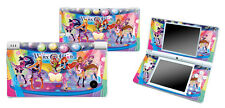 Skin Sticker to fit Nintendo DSI - Winx Club