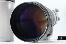 C013-689***Mint++***Canon EF 500mm f/4 L IS USM Lens in Box from Japan