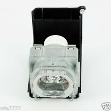 EIKI 23040035 Projector Lamp with OEM Original Philips UHP bulb inside