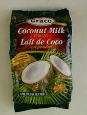 Grace Coconut Milk Powder  2.2lb (1kg)