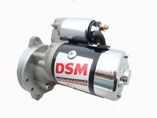 Ford V8 MINI STARTER  MOTOR 2.2 kw 3hp S1