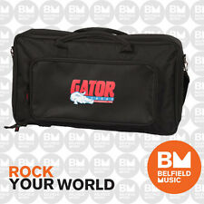 Gator GK-2110 Micro Mini Midi 25 Key Controller Keyboard Bag - GK2110 GBA-K2110