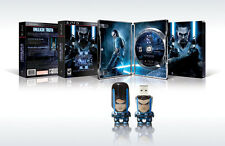 Ps3-PlayStation ► Star Wars: the Force Unleashed II-Collector 's Edition ◄