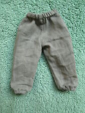 1:6 scale HOT TOYS mms336 Star Wars The Force Awakens Rey-PANTS