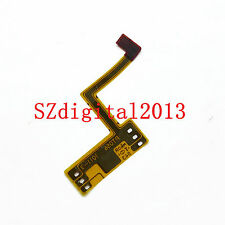NEW Lens Anti shake Switch Flex Cable For Nikon Nikkor 18-105mm VR Repair Part