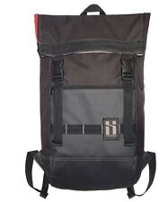 MR SERIOUS - TO GO BACKPACK - 27 LITRE CAPACITY