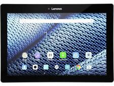 "Lenovo Tab 2 A10-30 ZA0C0014US MTK 1 GB Memory 16 GB Flash Storage 10.1"" IPS Tou"