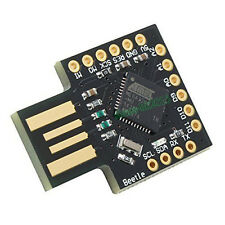 1pcs USB ATMEGA32U4 Mini Development Board für Arduino Leonardo