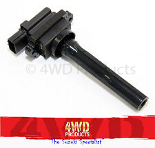 Ignition Coil ass'y - Suzuki Vitara 2.0 V6, Grand Vitara 2.5 V6, XL7 2.7 V6