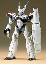 BANDAI Model Kit PATLABOR INGRAM SHINOARA REI SHIKI AV X ZERO GUNPLA NEW