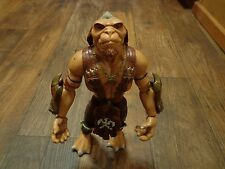"1998 HASBRO--SMALL SOLDIERS MOVIE--11"" ARCHER FIGURE (LOOK)"