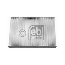 FEBI BILSTEIN Filter, interior air Filter, interior air 15939