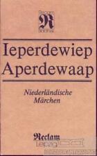 Ieperdewiep Aperdewaap: Soer, Joseph-Hendricus von