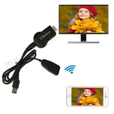 1080P HDMI AV Adapter Cable Dongle for connect Samsung Galaxy S7 Active to HD TV