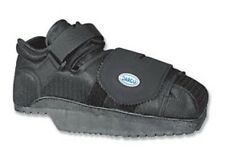 "Darco Ortho Heal Wedge Shoe ""Medium"" Excellent for Diabetics  Free US Shipping"