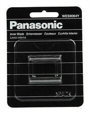 Panasonic WES9064Y Shaver Cutter - ES-7058 ES-7101 ES-7102 ES-7109