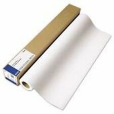 NEW Epson Metallic Photo Paper Glossy 13x19 S045590