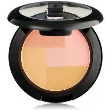 NYX Cosmetics Mosaic Powder Blush MPB12 Dare 5.7g