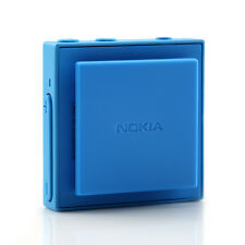 Nokia BH-121 Blue Clip Headsets Wireless Bluetooth Original accessory