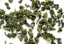 1 kg, Bulk Chinese Oolong Loose Leaf Tea, China Fujian Wulong,Wu Long Diet cha