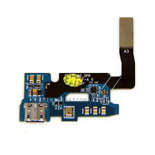Samsung Galaxy Note 2 SPH-L900 Sprint USB Charger Charging Port Flex Cable + MIC