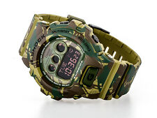 Casio G Shock GD-X6900MC-3ER  Herrenuhr